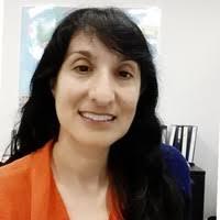 Miriam Herrera - Houston Baptist University - Missouri City, Texas |  LinkedIn