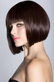 اسماء قصات الشعر القصير للرجال