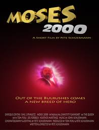 Moses 2000 -