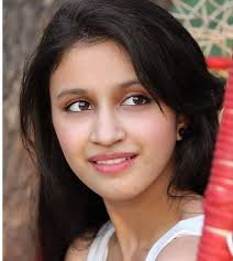 ritika shrotri marathi actress of