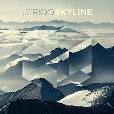 Hours and Days (feat. Dustin Beck) by Jeriqo on Amazon Music - Amazon.com