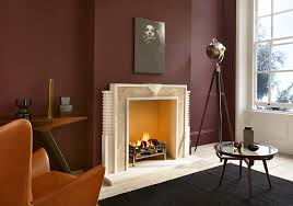 barbara hulanicki fireplaces chesneys usa