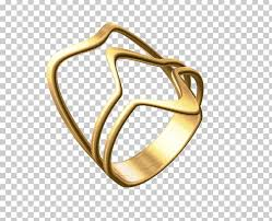 3d printing jewelry design png clipart