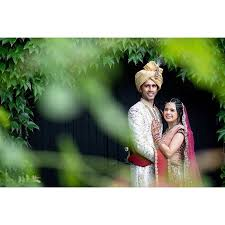 indian wedding at dover hall estate