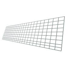 8 Ft Handy Panel Cattle Panels Cattle Panel Fence Livestock Fence