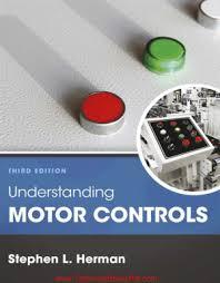 understanding motor controls third
