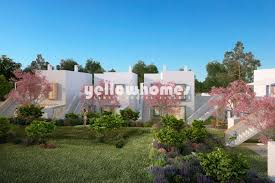 high quality 3 bed duplex apartments