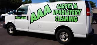 aaa carpet cleaning upholstery grout