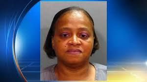 JSO: Woman wanted for grand theft