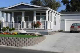 manufactured homes kingman whole