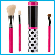 arrival cosmetics sm pinky