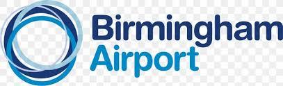 makeup birmingham airport saubhaya makeup