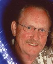 Obituary of Raymond J. Smith | J.A. McCormack Sons Funeral Home loc...