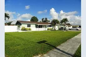 1733 Julie Tonia Dr, West Palm Beach, FL 33415 - MLS RX-10656448 - Coldwell  Banker