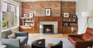 fireplace decorating ideas photos