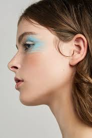 events makeup artist and hair stylist