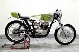top 5 2 stroke motorcycles bike exif