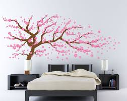 Wall Decal Source Cherry Blossom Tree Wall Decal Wayfair
