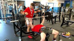 Port Byron natives to compete in national powerlifting competition | Local  Sports | auburnpub.com