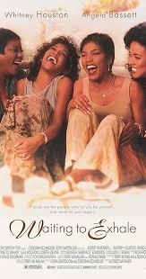 Waiting to Exhale (1995) - Full Cast & Crew - IMDb
