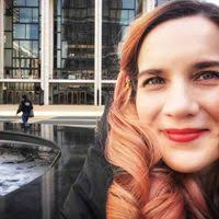 Join Abigail Wright and invest in startups on Republic