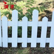 China White Snow Fence China White Snow Fence Shopping Guide At Alibaba Com