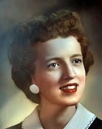 SUE SMITH Obituary - Arlington Heights, IL | Daily Herald