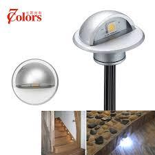outdoor led underground light lighting
