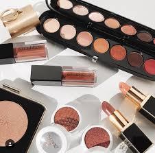 makeup starter kit for beginners akai