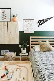 Kids Room Ideas Unisex Kidsroomideas Kid Room Decor Small Room Design Kids Room Design