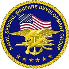 Amazon Com Us Navy United States Navy Seal Team 6 Devgru Military Veteran Served Window Bumper Sticker Vinyl Decal 3 8 Automotive