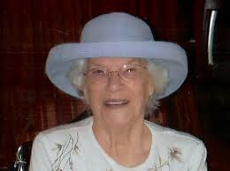 Obituary for Marian Adeline Anderson | Serenity Seattle Funeral ...