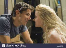 SEAN FARIS and AMBER HEARD in NEVER BACK DOWN (2008). Copyright ...
