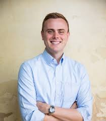 Know Your Network: Adam Parker 17MBA - EmoryBusiness.com