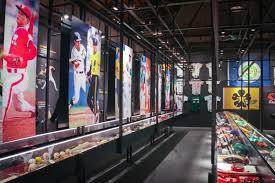 棒球迷別錯過!中華職棒30週年特展華山文創園區熱鬧登場  台灣英文新聞