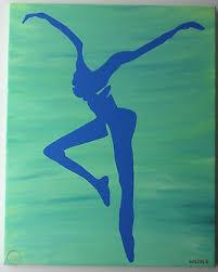 16x20 Dave Matthews Band Dmb Firedancer Green Blue Painting By John Weddle 490131014