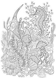 Gestileerde Cartoon Kolibrie Geisoleerd Op Een Witte Achtergrond