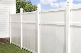 Fencing Redding Ca Quality Fences Fence Contractors Redding Ca