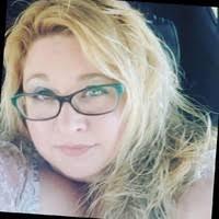 "3 ""Erika Addington"" profiles | LinkedIn"