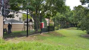 Clearview Perimeter Fences Security Fences For Sale Maxidor