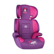 minnie mouse car seat cover set seats