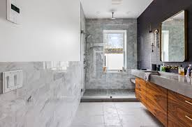 cost to renovate a bathroom in nyc