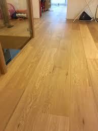 hardwood flooring nashville tn