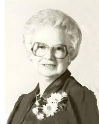 LaVon Rosetta Smith Obituary   Hansen-Spear Funeral Home