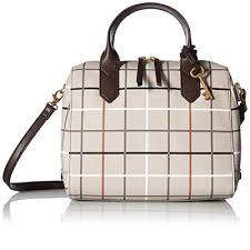 qoo10 fossil accessories handbags