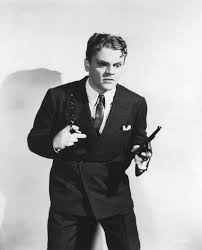 Cagney and the Mob: Kenneth Tynan on Hollywood's original gangster ...