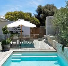 pool patio ideas beautiful pool ideas