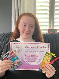 Abigail Howell (@Abigail77759868) | Twitter