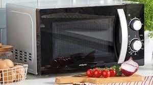 aldi offers this week kitchen