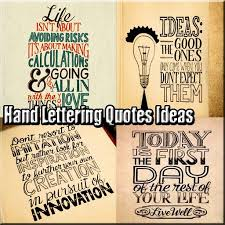 hand lettering quotes ideas for android apk